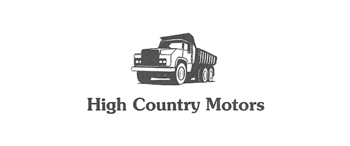 High Country Motors >> Transportation Robindale Energy Associated Companies